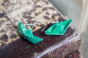 origami-chala