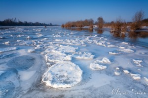 10-février-2012-2012_février_054