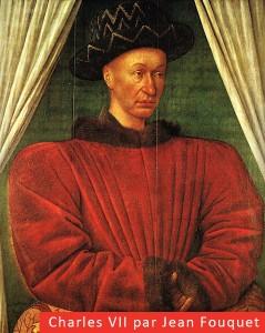 Charles_VII