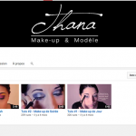 Thana-youtube