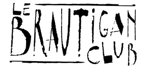 le-brautigan-club-logo