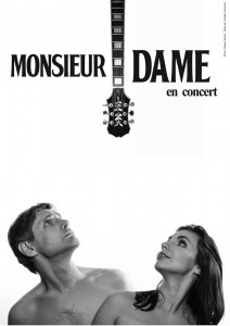 monsieur-dame-en-concert