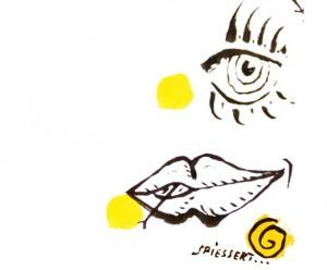 -signature-spiessert