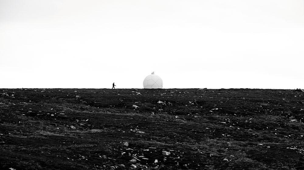 photographe-donatien-leroy-04