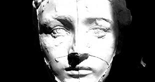 Camille Claudel au musée Rodin jusqu'au 20 juillet 2008 Camille-claudel-310x165