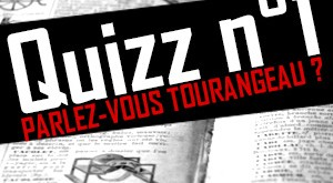 quizz-1