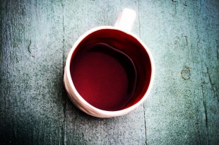 Le café 9